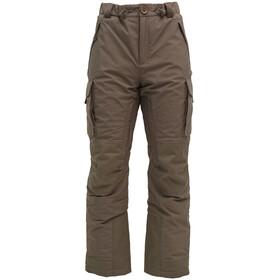 Carinthia HIG 3.0 Pantaloni verde oliva